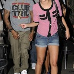 The-Dream & Tulisa Contostavlos 062012-8