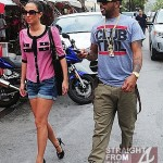 The-Dream & Tulisa Contostavlos 062012-9