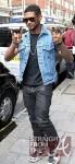 Usher Live BBC 061312 StraightFromtheA - 2