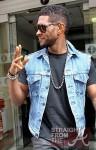 Usher Live BBC 061312 StraightFromtheA - 3