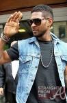 Usher Live BBC 061312 StraightFromtheA - 4