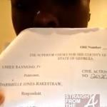 Usher Raymond Stalker Darshelle Rakestraw 3