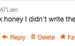 atlien nene tweet 2