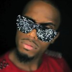 Ray Bands ~ B.o.B [OFFICIAL VIDEO]