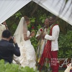 bobby brown alicia etheridge wedding photos 2012-2