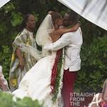 bobby brown alicia etheridge wedding photos 2012-4