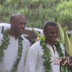 landon and bobby brown jr - brown etheridge wedding photos 2012-7