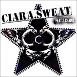 ciara-debuts-sweat-feat-2-chainz