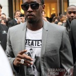 diddy-paris-fashion-week-2012