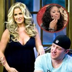 dish-122911-kim-zolciak