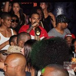 drake-chris-brown-bottle-fight