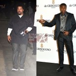 "Quick Quotes: Ice Cube Admits ""Last Friday"" is Really About Chris Tucker…"