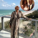 "FanMail: Is Nene Leakes' Ex-Husband Gregg ""Cheating"" On Her? [EXCLUSIVE PHOTOS]"
