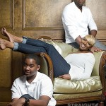nene leakes and sons by dblanks