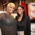 nene-leakes-jennifer-williams