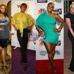 nene leakes style straightfromthea 2012-3