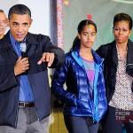 obama-family-660