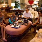 obama-family-in-the-white-house-residence
