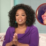 "Oprah Plans Rihanna Interview for ""Next Chapter"" + Rih Rih Reveals Latest Tattoo… [PHOTOS]"