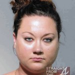 shellie-zimmerman-booking-photo