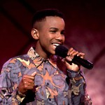 tevin campbell 1993