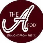 "The ""A"" Pod ~ Usher's ""NUMB"" Sneak Peek Video, Rick Ross ""Diced Pineapples"" (Official Video) + New Music From Fat Joe & Juicy J, Diddy & More…"