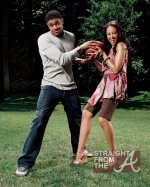 Derwin and Melanie The Game