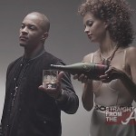 "VIDEO PREMIERE: ""Love This Life"" ~ T.I. [OFFICIAL]"