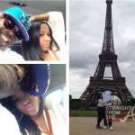 toya memphitz anniversary 1