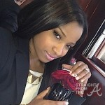 toya memphitz anniversary 12