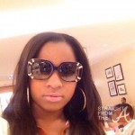 toya memphitz anniversary 3