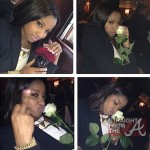 toya memphitz anniversary 5
