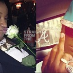 toya memphitz middle finger