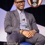 "Usher Files Restraining Order Against Stalker ""Wife"" [COURT DOCS] + ""Wife"" Responds Via Video!"