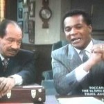 Sherman Hemsley-6