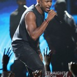 2012+BET+Awards+Show+V8IRKn3pcD6l