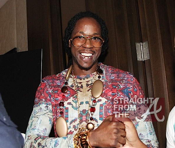 Spoven Weedle Presents   : 2 Chainz or Jimmy Buffet?
