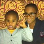 Usher Kile