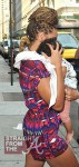 Beyonce Blue Ivy StraightFromTheA-1