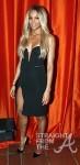 Ciara 2012 BET Awards Pre Show-13