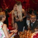 Ciara 2012 BET Awards Pre Show-3