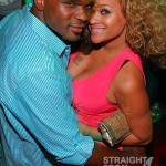 Darius McCrary & Friend - Kevin Hart Bday Atlanta-37