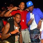 Fabolous Ludacris Neyo Reign SFTA 1