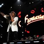 Fantasia EMF 2012 StraightFromTheA - 11