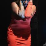 Fantasia Trinidad 2012