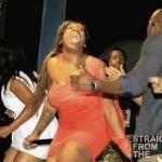 Fantasia Trinidad 2012 2