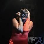 Fantasia Trinidad 2012 4