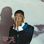 Singer Frank Ocean Comes Out… Who's Next?