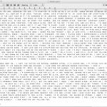 Frank Ocean Letter StraightFromTheA