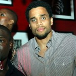 Fri Nite Concert K.Hart Bday PArty044 EMF PRESS JUNKET 2012